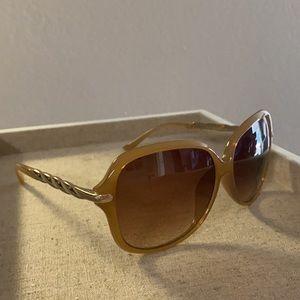 Ann Taylor by Loft Fashion Sunglasses